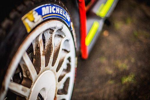 Röportaj: Michelin mücadeleye açık!