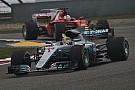 Niki Lauda über Kollision Vettel/Hamilton: