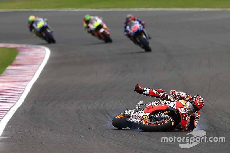 GP d'Argentine - Les plus belles photos de la course