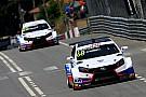 WTCC В азиатских гонках WTCC к двум Lada добавится третья