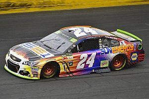 NASCAR 2017: Chase Elliott der ewige Zweite?