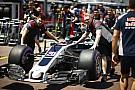 Fény derült a színtelen Haas F1 Team okára