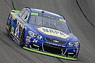 NASCAR Cup Chase Elliott penalized for rear spoiler modification at Chicagoland