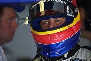 Alonso y otros ejemplos esperanzadores para Russell