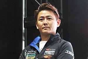 """【スーパーGT】吉本大樹「RC F GT3最大の長所は""""信頼性""""」"""