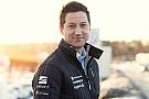 TCR Dahlgren fa dietrofront: correrà con la SEAT del PWR Racing Team in TCR Scandinavia