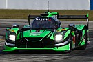IMSA Watkins Glen IMSA: Nissan, Ford and Acura take poles