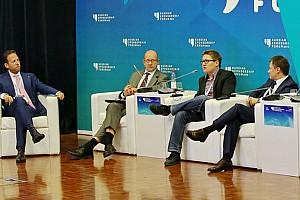 Общая информация Пресс-релиз В Москве пройдет Russian Sponsorship Forum