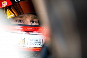 Reynolds targeting Supercars wins for Erebus