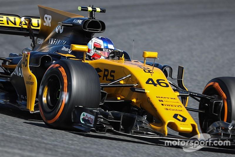 La Pirelli decide oggi se ammorbidire le mescole per Silverstone