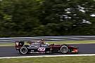 FIA F2 Canamasas, Sette Camara e Gelael penalizzati dopo Gara 1