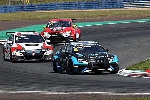 Ulteriore sconto sul BoP per Audi e Honda