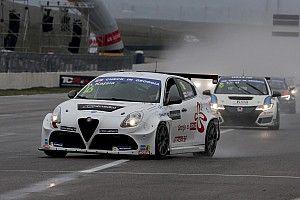 """Tripudio Kajaia e Romeo Ferraris: """"Alfa Romeo meglio di altri colossi"""""""
