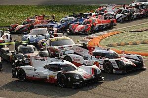 Accordo Porsche-Toyota sulle scocche. Incerto il ritorno di Peugeot