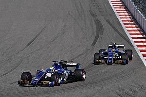 Sauber-teambaas Kaltenborn voorstander van franchise-systeem in F1