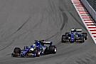 У Sauber підтримують систему «франшиз» у Формулі 1
