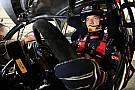 World Rallycross Encore une position de départ avantageuse pour Loeb