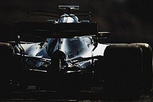 Marko szerint nem kérdés, a Mercedes még mindig etalon