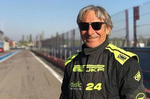 """Lucchinelli: """"Lorenzo alla Ducati solo per guadagnare più soldi"""""""
