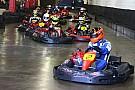 Kart Les 4 Heures Pole-Position 2016 ont lieu samedi
