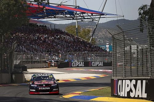 Full Clipsal 500 programme announced