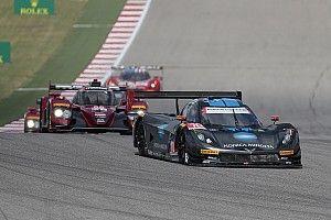 Austin IMSA: Taylors spin and win, Porsche triumphs in GT war