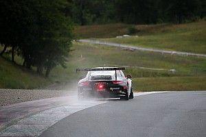Tutto pronto per le due gare sprint della Carrera Cup Italia al Mugello