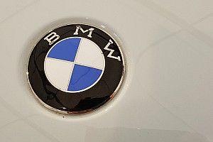 Ilyen lehetne a BMW festése 2021-ben a Forma-1-ben! (képek)