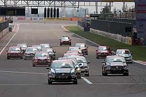 Volkswagen India opens drivers' registration for 2017 Ameo Cup