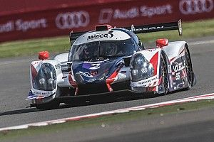United Autosports to enter inaugural prototype cup