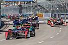 FIA додала Формулу Е та Суперкари до системи нарахування очок для Суперліцензії Ф1