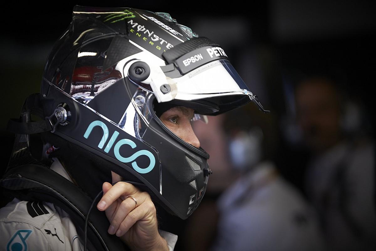 Wolff: Rosberg döntését mindig elismerésre méltónak tartottam