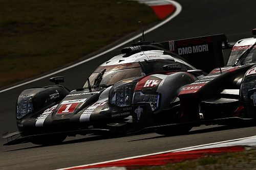 Analysis: WEC's Mexican adventure is a step into the unknown