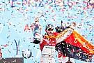 Formel E Daniel Abt kämpft für den Titel:
