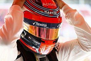"""Kubica bientôt titularisé chez Williams ? Il est """"prêt""""!"""