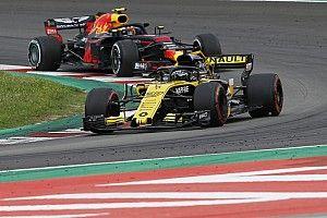 """Los cambios para la F1 2019 no """"hacen justicia"""" a las investigaciones de los equipos"""
