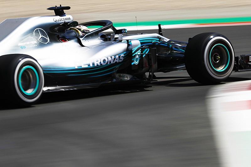 Mercedes: Відмова від MGU-H — це крок назад