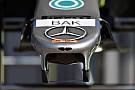 A 2017-es F1-es szabályváltoztatások 60 milliárd Ft-ba kerültek - mi lesz 2021-ben?