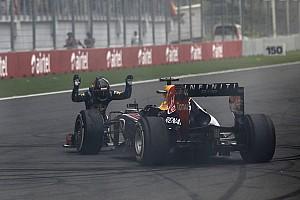 معرض صور: جميع انتصارات فيتيل في الفورمولا واحد