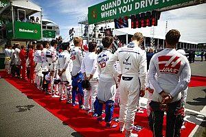 Феттеля назвали гонщиком дня на Гран При Канады. Вы согласны?