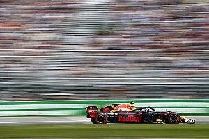 加拿大大奖赛FP3:维斯塔潘力压维特尔,继续统治时间榜