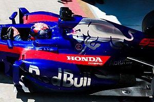 Marquez újabb F1-es teszteket szeretne