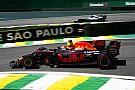 Formel 1 2017 in Brasilien: Das 2. Training im Formel-1-Liveticker