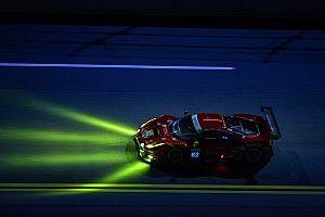 Ferrari luce verde: un altro anno record con la consegna di 8.398 vetture!