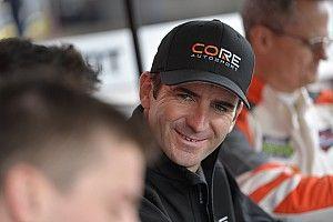 Volkswagen verpflichtet Le-Mans-Sieger Dumas für Pikes Peak
