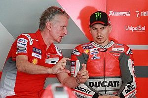 Why Ducati must change to achieve MotoGP greatness