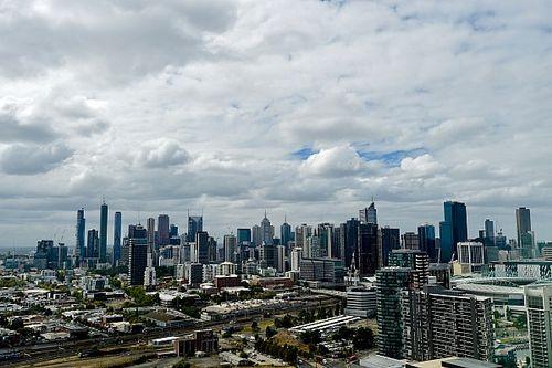 HIVATALOS: 2025-ig biztosan a versenynaptár része marad Melbourne