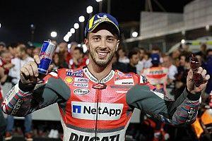 Analyse: Waarom Ducati het contract met Dovizioso moet verlengen