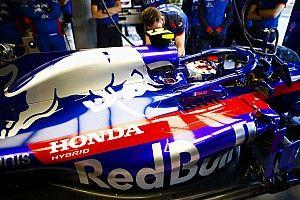 Honda siap ke tahap berikutnya: Juara balapan F1