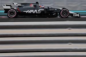Formula 1 Son dakika Steiner: Haas, 2017'ye çok erken odaklandı